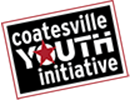 Coatesville Youth Initiative